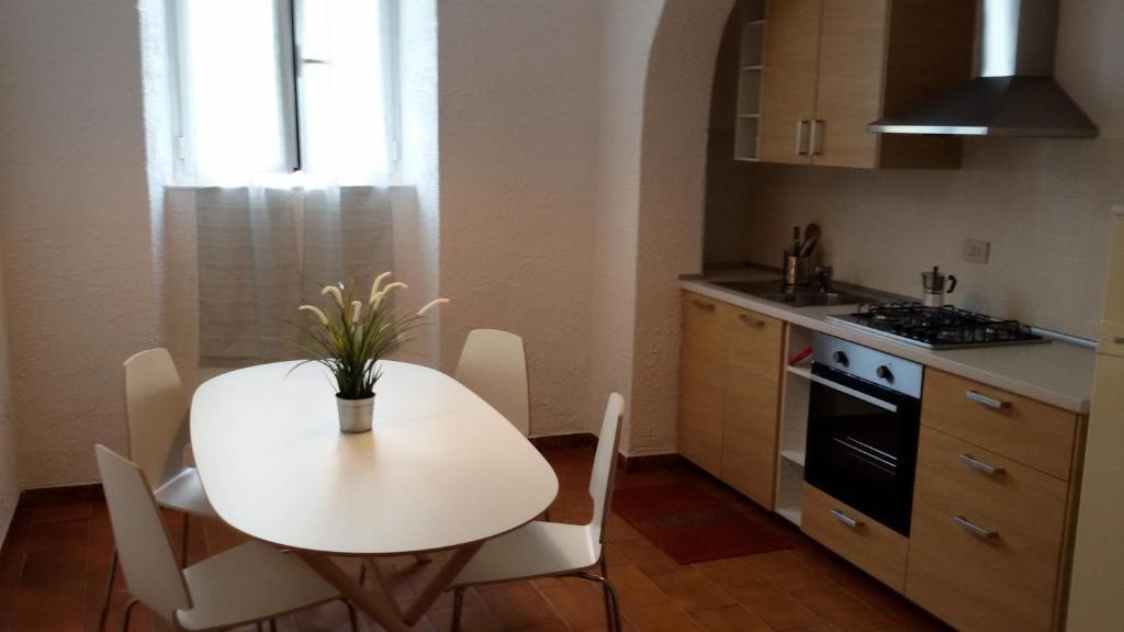 Appartamento a Livorno da acquistare