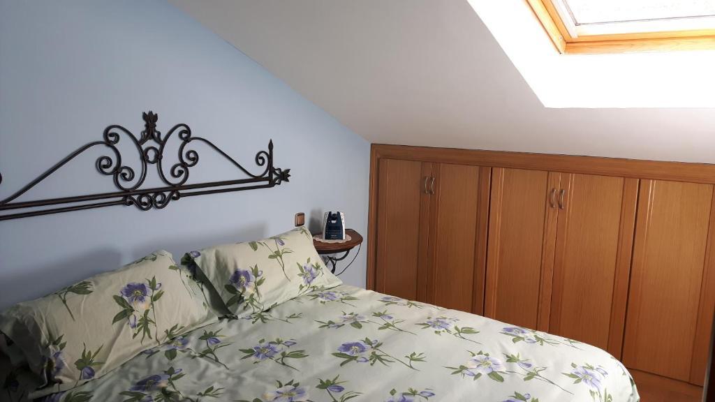 Bonita foto de Apartment Goielo