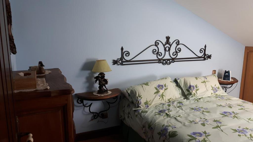 gran imagen de Apartment Goielo