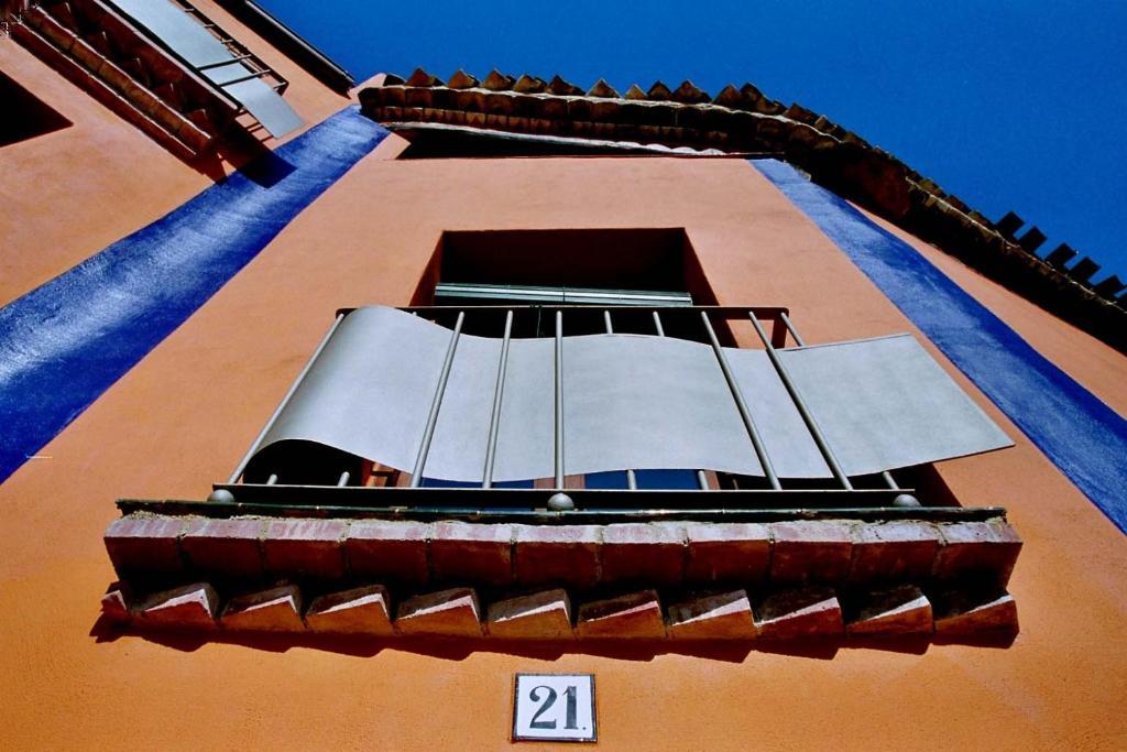 boutique hotels in tarragona  100