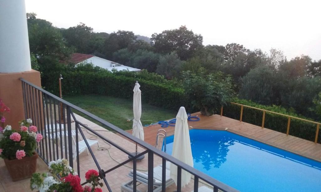 Villa Linaro, Anacapri – Updated 2019 Prices