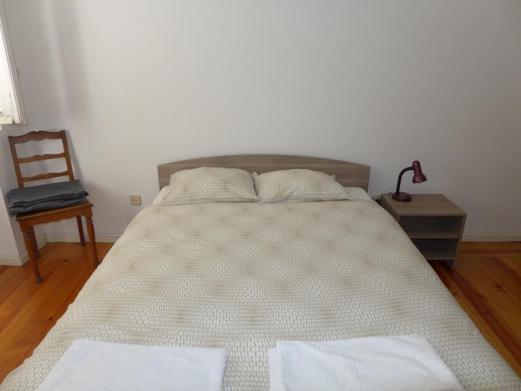 Ferienhaus Carolina Michaelis House (Portugal Porto) - Booking.com