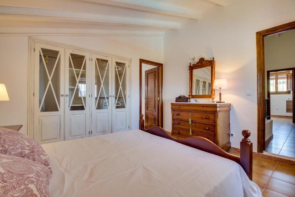 Villa Serena fotografía