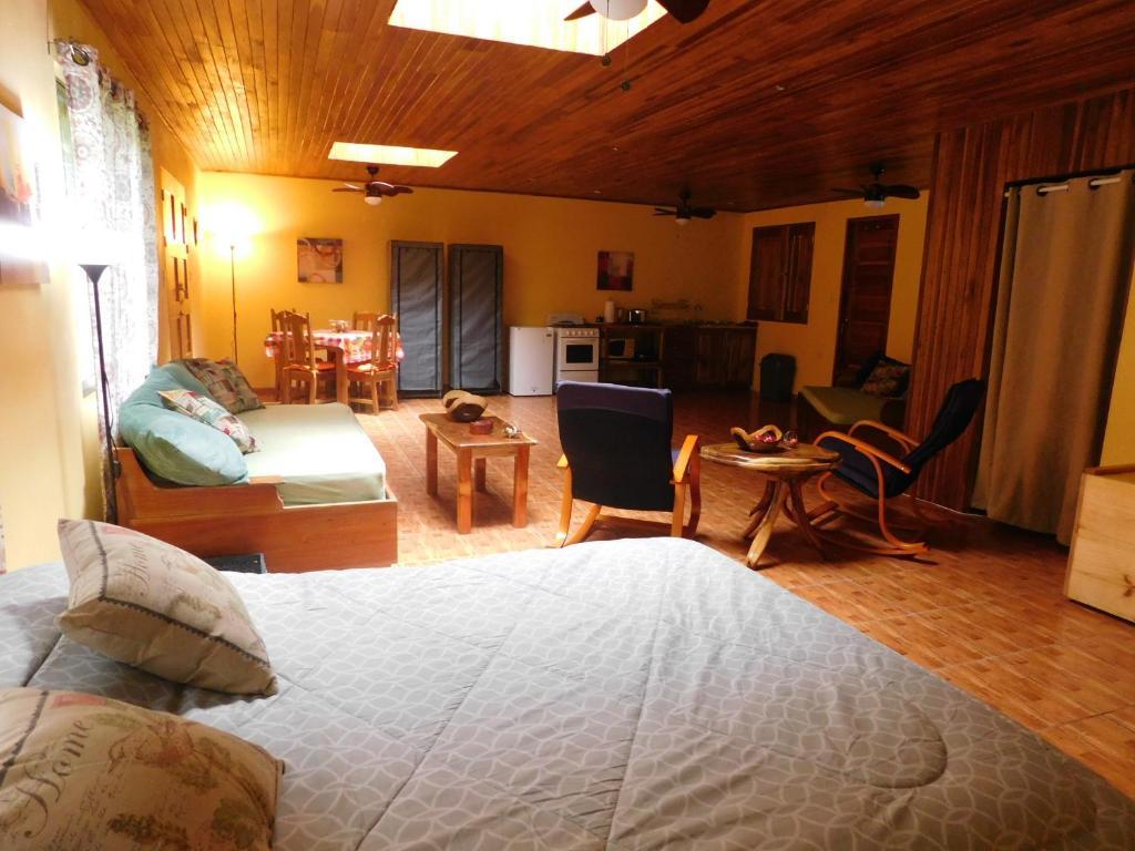 Apartments In San Rafael Alajuela