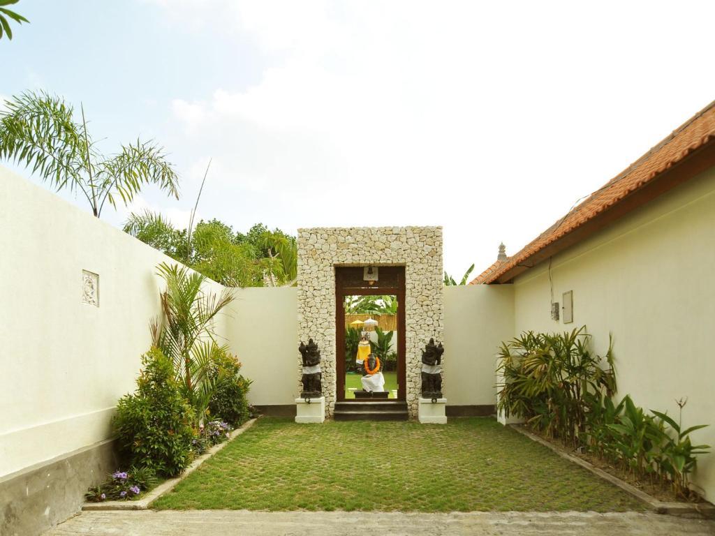 Indonesia casa