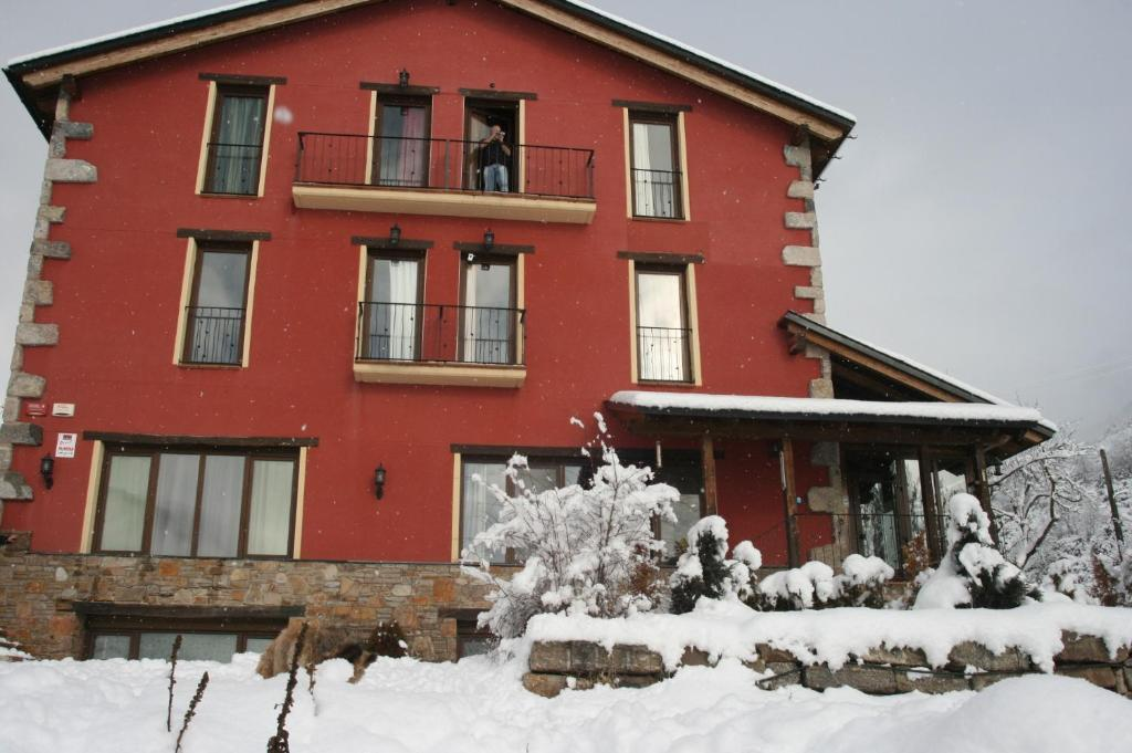 boutique hotels in villanova  41