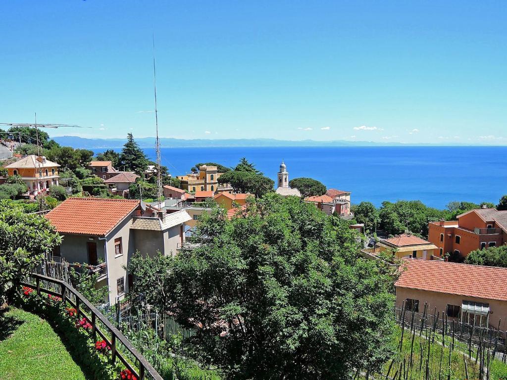 casa vacanze locazione turistica mare italia bergeggi