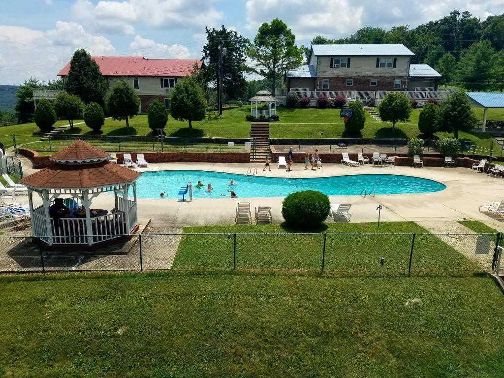 Travelodge Cookeville, TN - Booking com