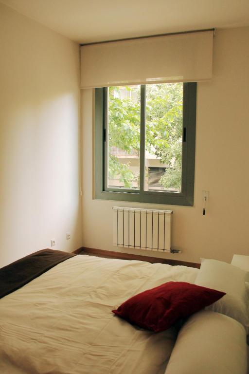 Alguera Apartments Napols imagen