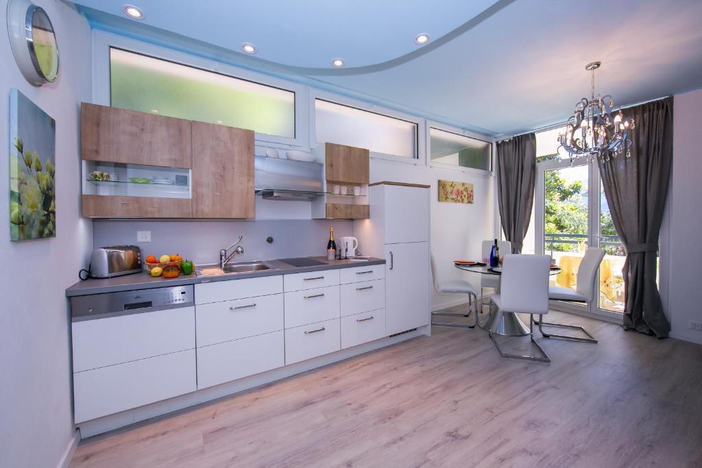 Camere Familiari Lugano : Piccola grecia lugano u prezzi aggiornati per il
