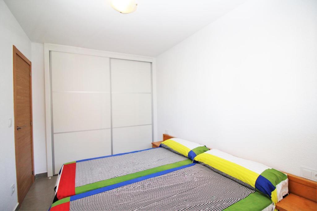 Bonita foto de Apartment Europa Center 5-C