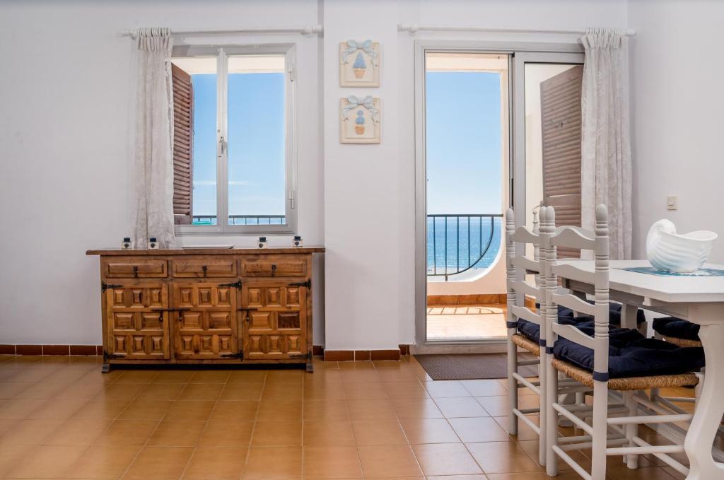 Ampuries Delta Apartment