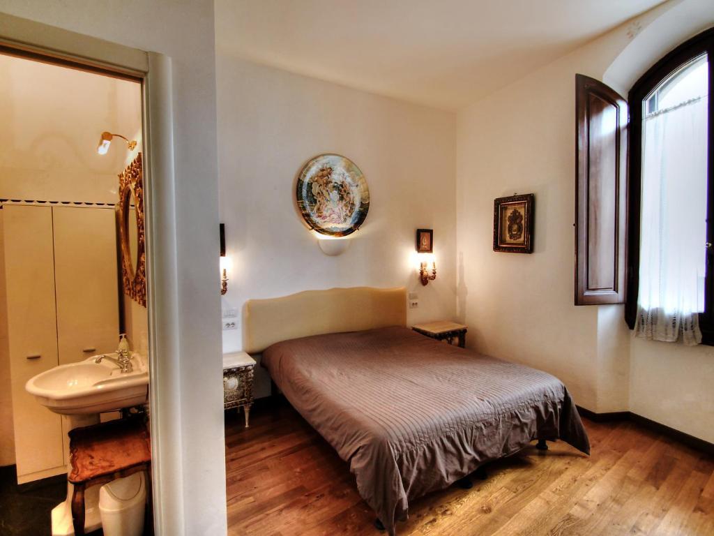 THB Soggiorno Santa Reparata Hotel in Florence