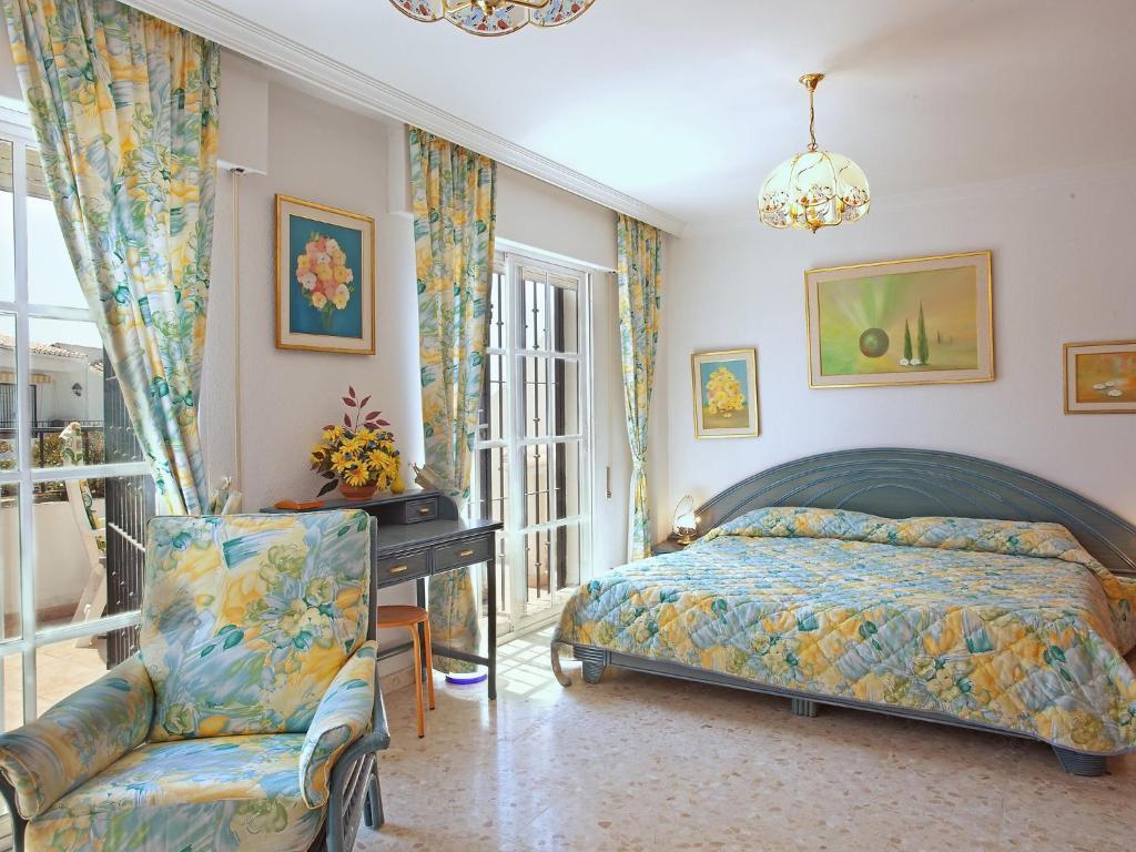 Bonita foto de Casa Latitoun