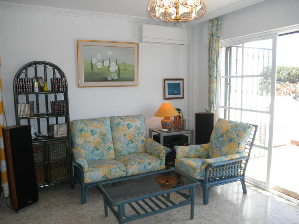 gran imagen de Casa Latitoun