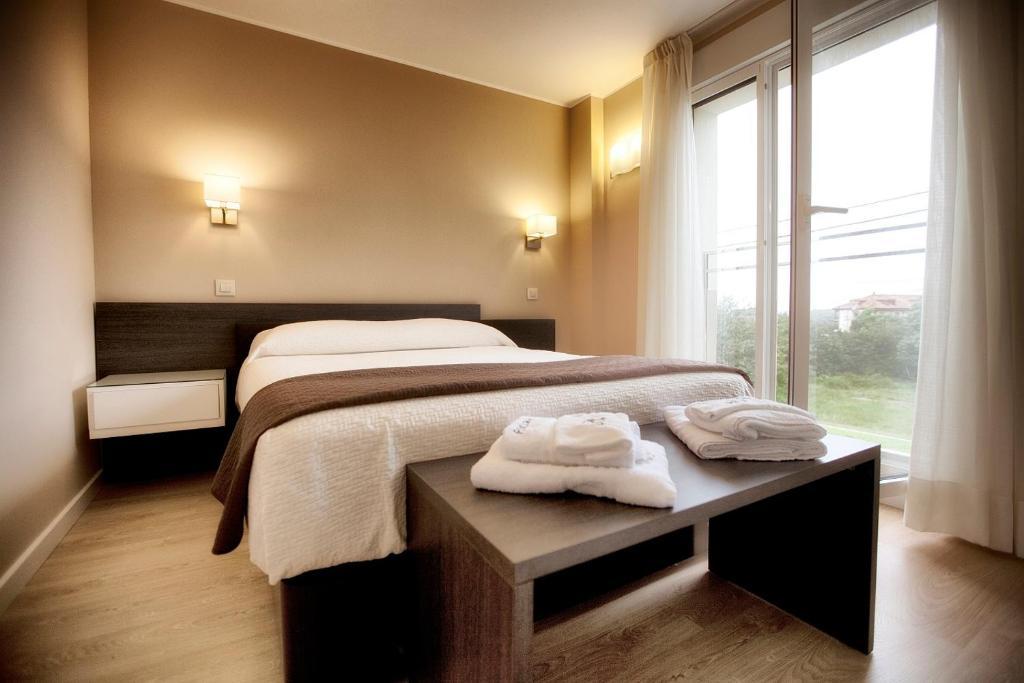 Imagen del Apartamentos Áncora