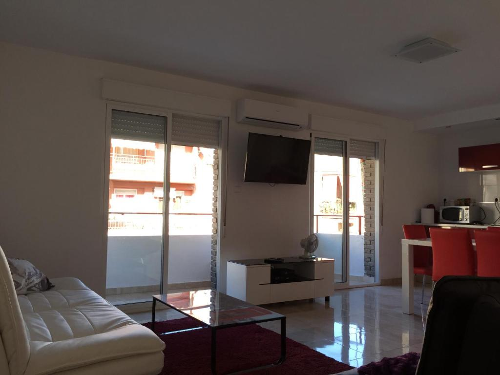 Foto del Apartment Costacurta Alicante Spain