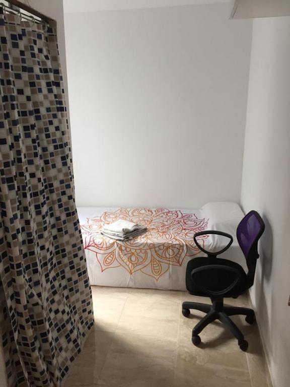 Bonita foto de Apartment Costacurta Alicante Spain