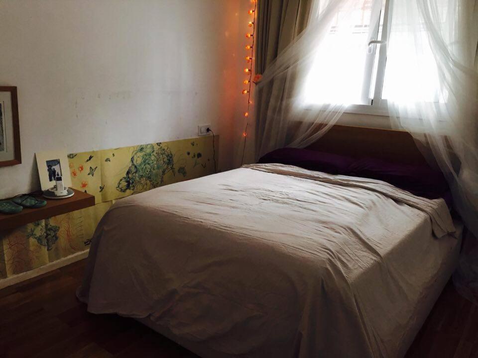Imagen del Apartamento Lujo