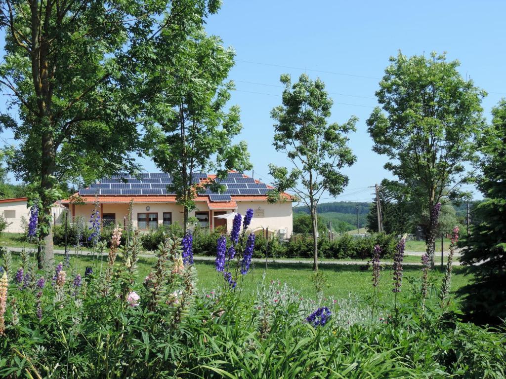 magyarország térkép bázakerettye Hajdár Farm Vendégház, Bázakerettye – 2018 legfrissebb árai magyarország térkép bázakerettye