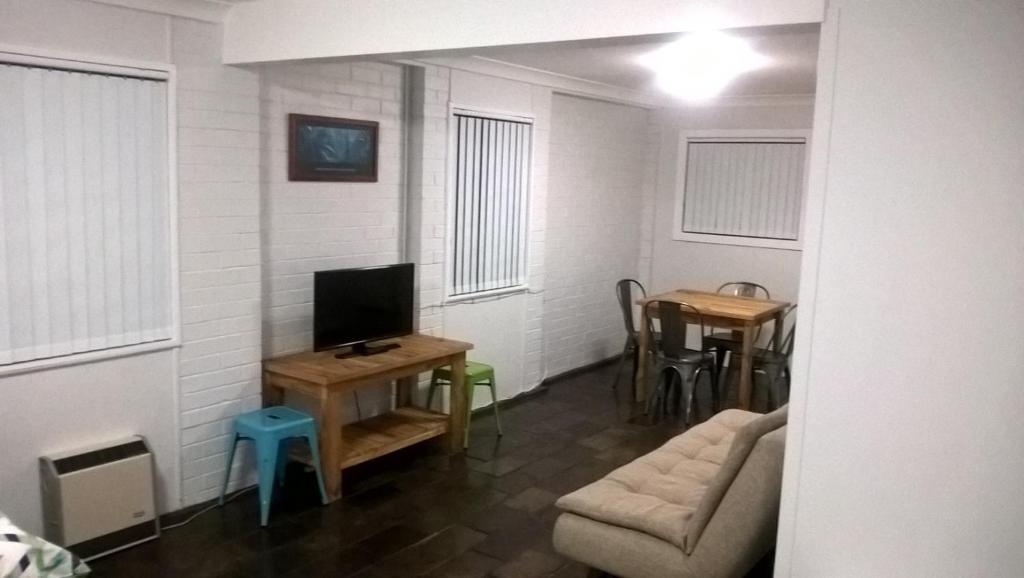 Studio Apartment Australia old bar beach studio apartment, australia - booking