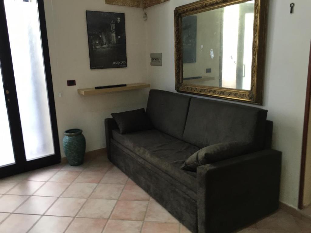Massimo apartment novoli italy booking.com