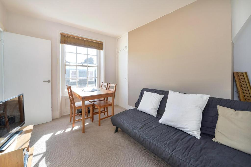apartments camden town london updated 2019 prices rh booking com