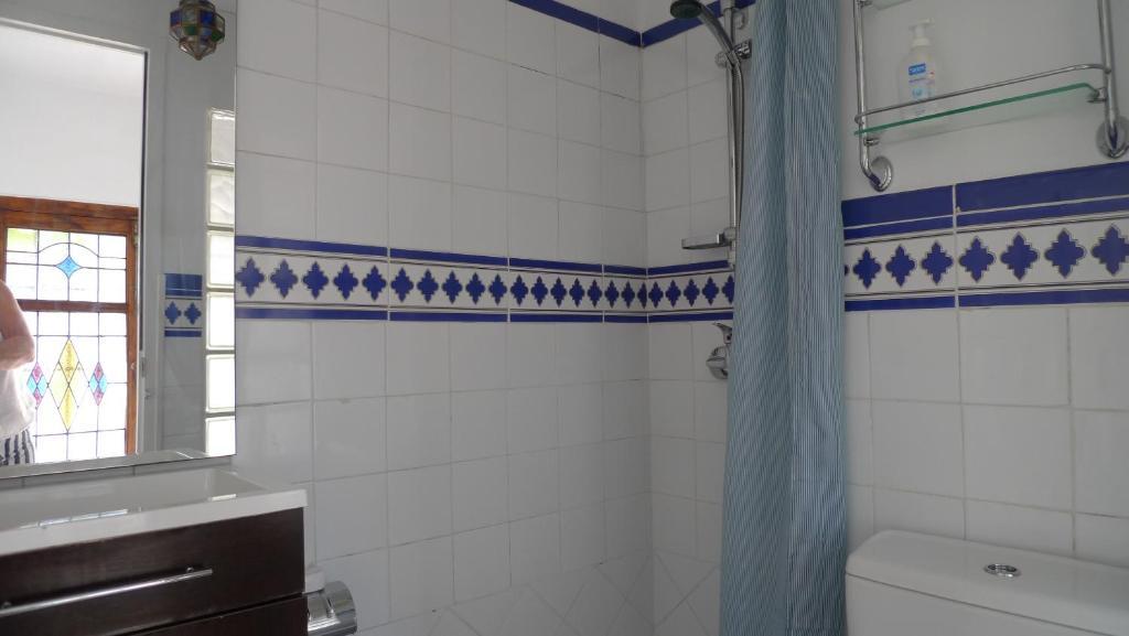 gran imagen de Alhambra Hill Apartments