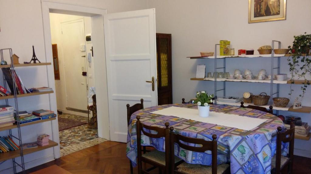 Residenza Carducci Padova, Padova – Prezzi aggiornati per il 2018
