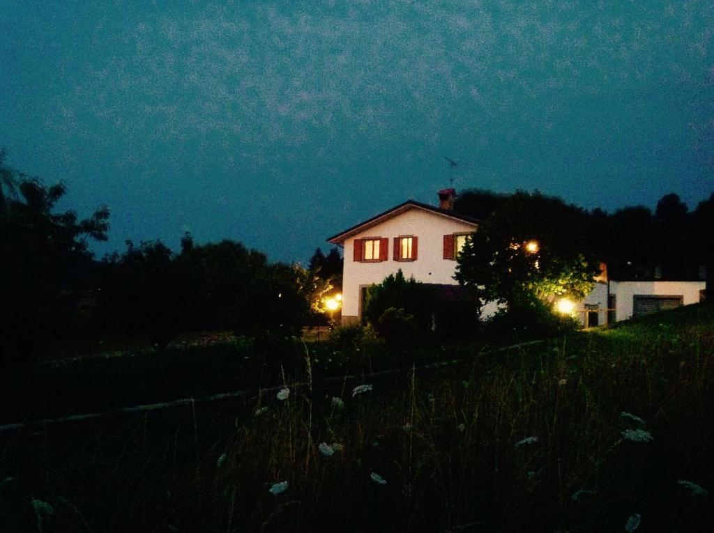 Appartamento Acquapartita, San Piero in Bagno, Italy - Booking.com
