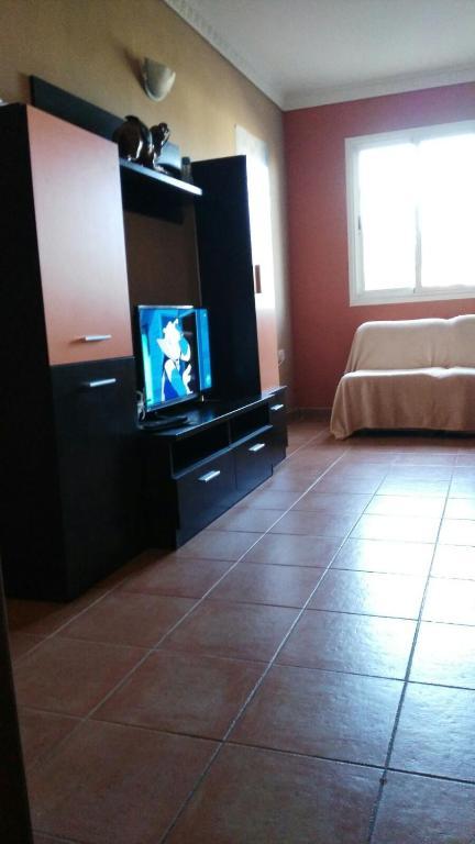 Apartamento Costa Golf 1 imagen