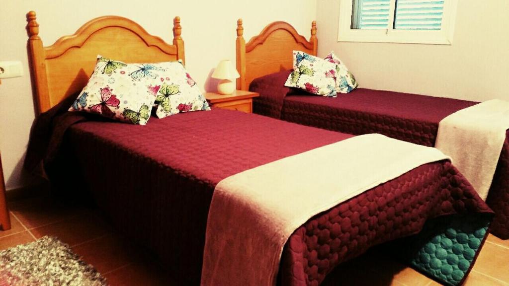 Foto del Apartamento Costa Golf 1
