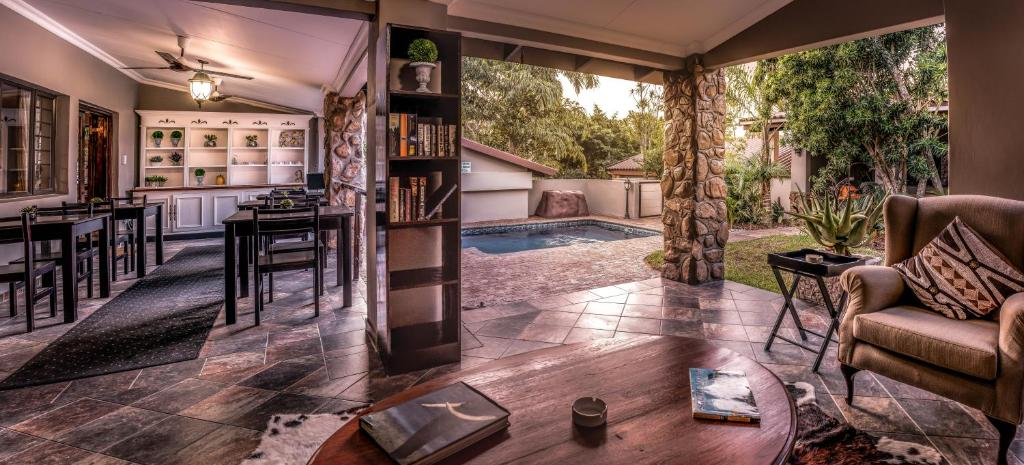 Beautiful At Heritage House Reserve Now. Gallery Image Of This Property ...