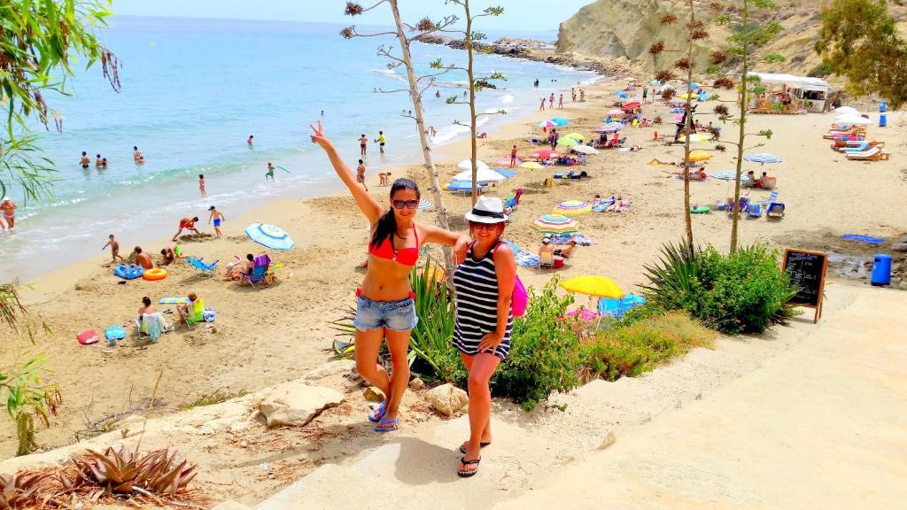 Foto del Apartament Cala Merced Alicante El Campello