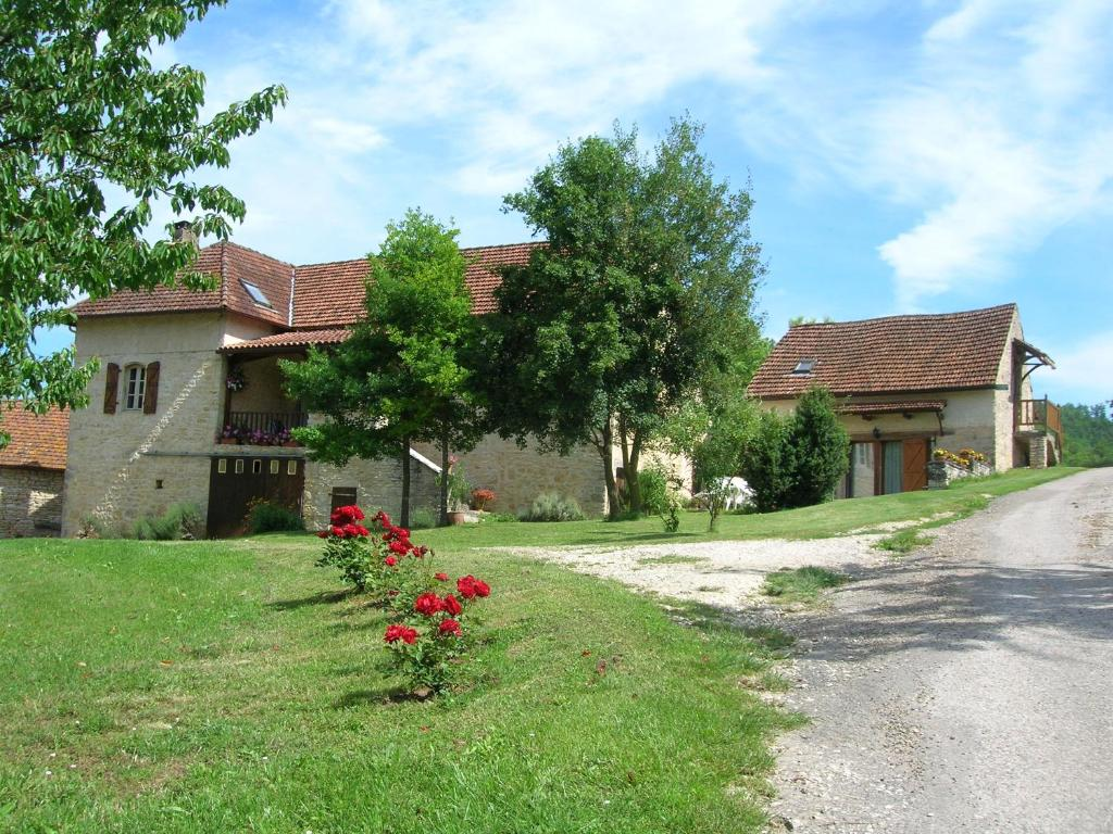 Bed and breakfast chambres d 39 h tes de tresp coul for Chambre d hotes nice