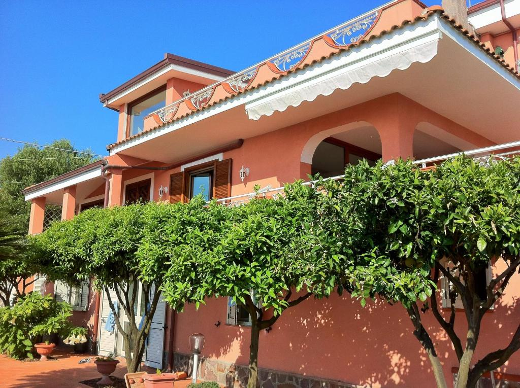 La Terrazza Sul Mare, Agropoli – Updated 2018 Prices