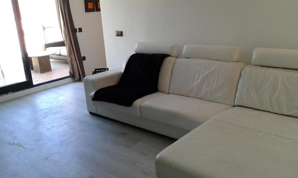 Imagen del Apartamento Alicante