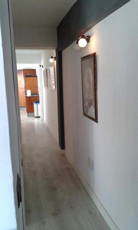gran imagen de Apartamento Alicante