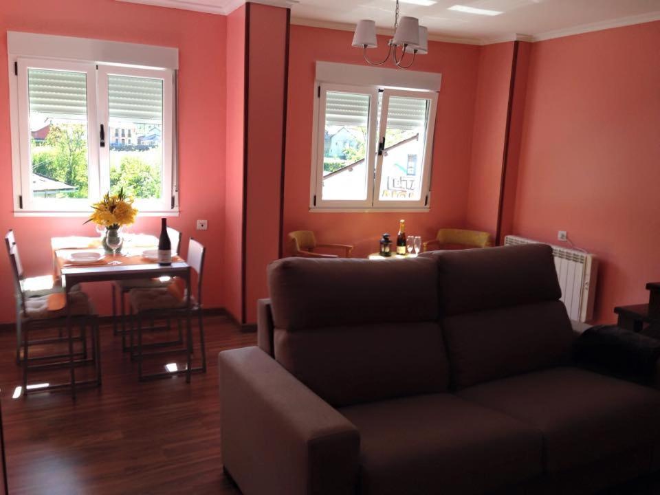Imagen del Apartamento Patsuezu