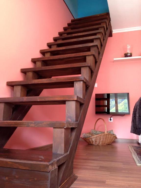 Bonita foto de Apartamento Patsuezu