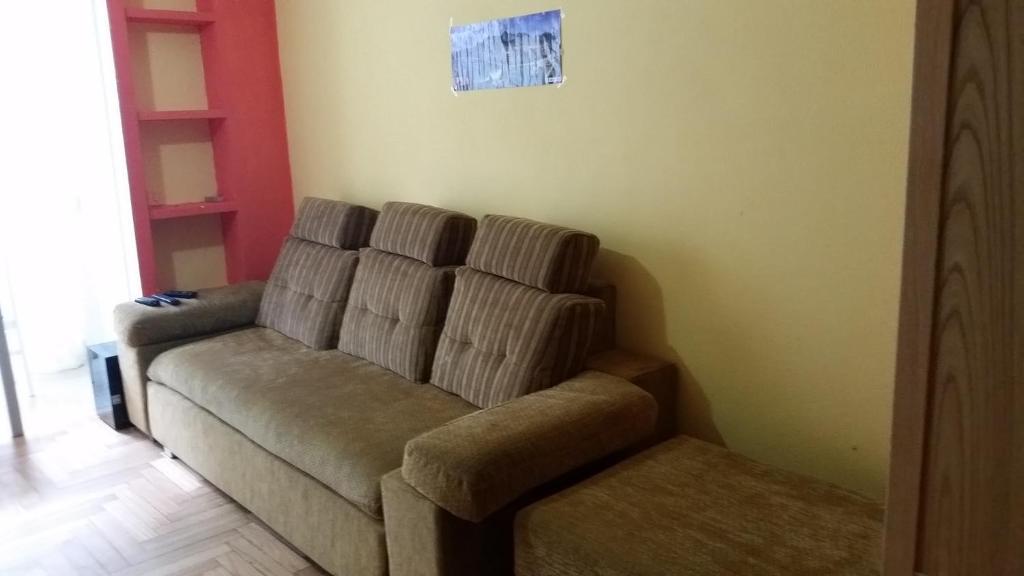 Imagen del Apartamento Baiona