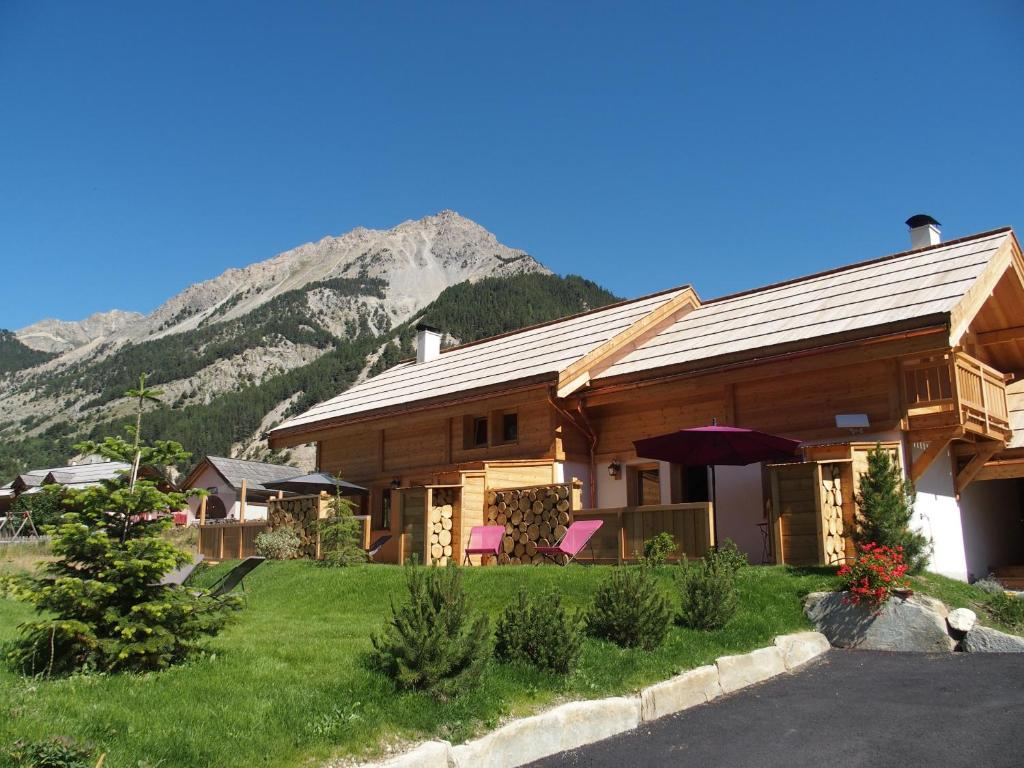 Hotel le longet n vache france for Reservation hotel gratuit france
