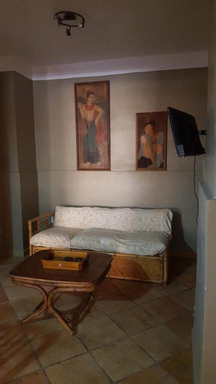 La Casa di Kossjra