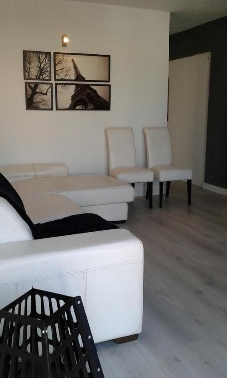 Bonita foto de Apartamento Alicante