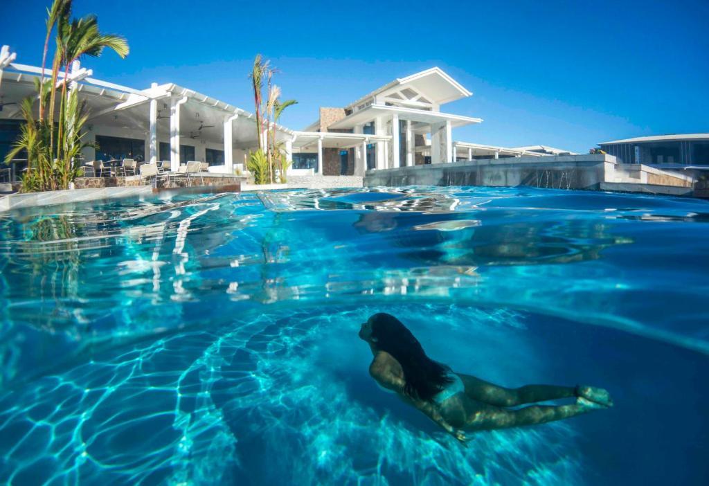 Hotels In Samoa Islands