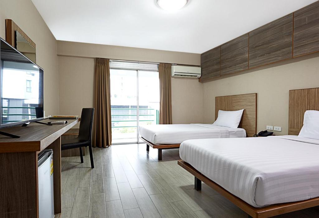 watana hotel bangkok thailand booking com rh booking com