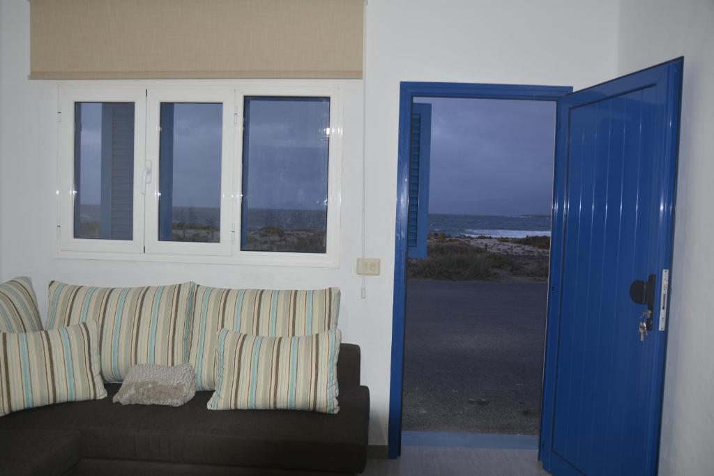 Bonita foto de Apartamento Paraiso en Lanzarote