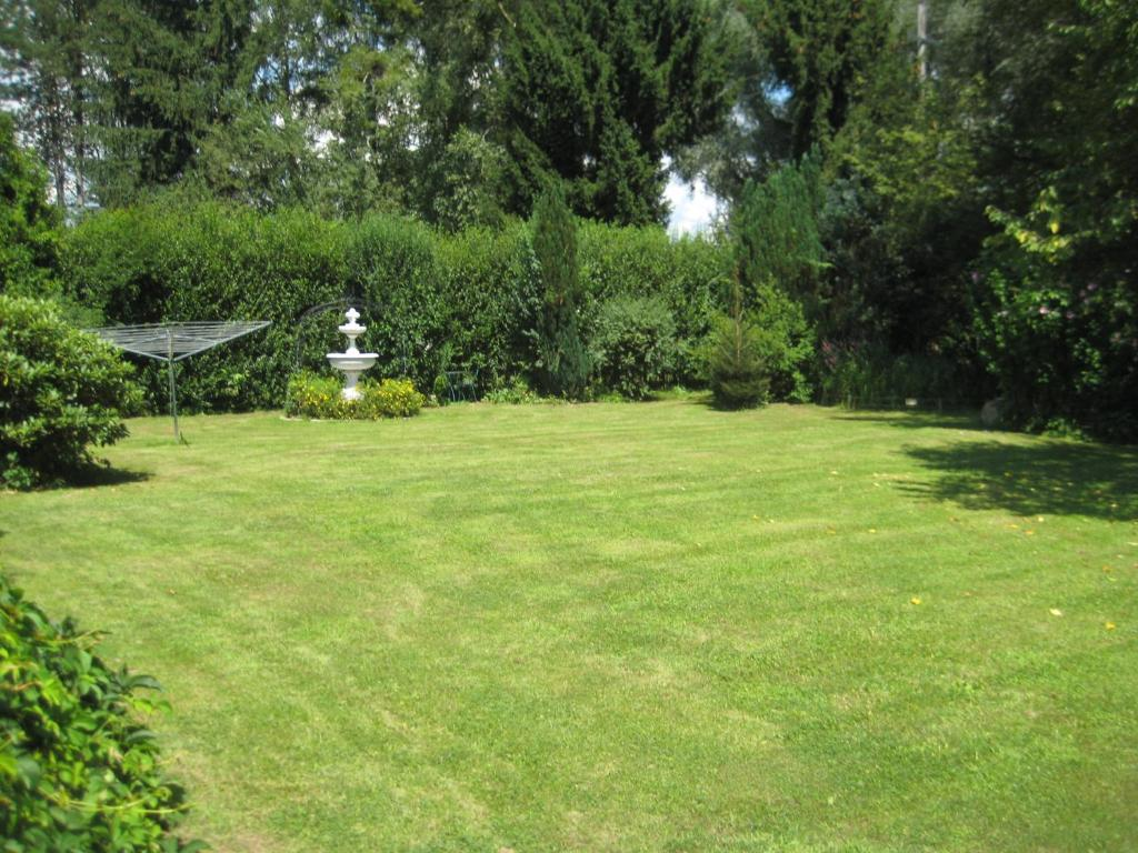 Ferienhaus Ferienanlage Beatrix (Österreich Stegersbach) - Booking.com Garten Dezember Wo Was Verbessern