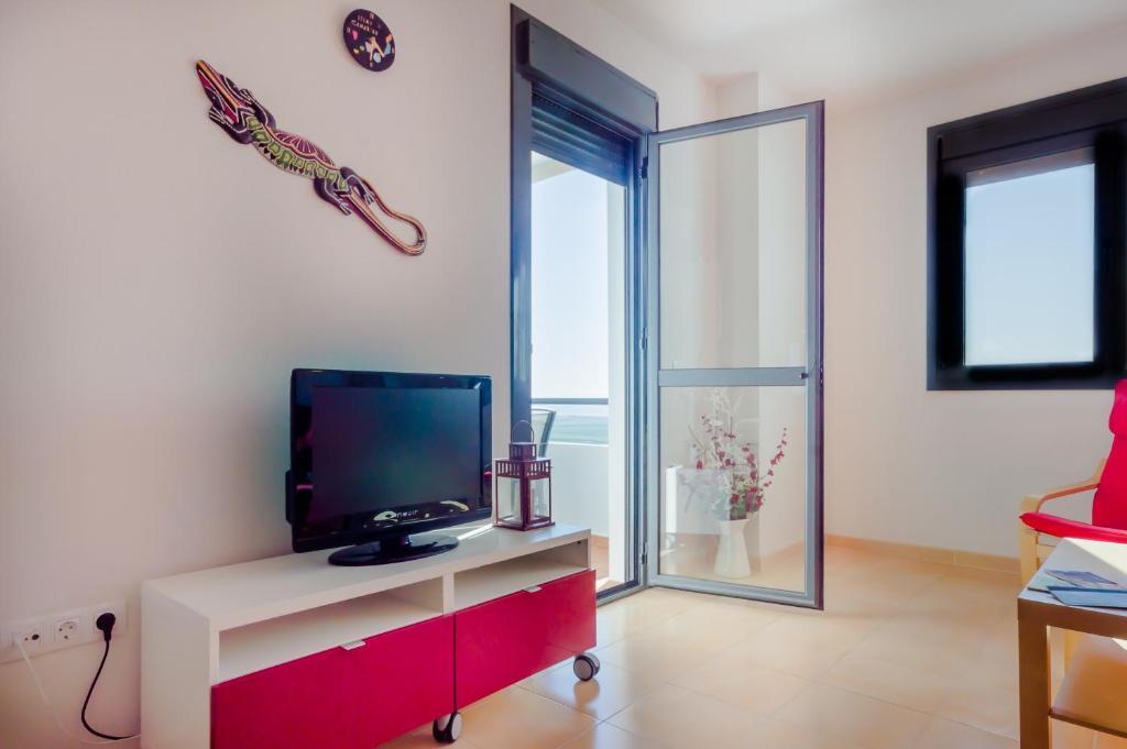 Apartamento Rufo fotografía