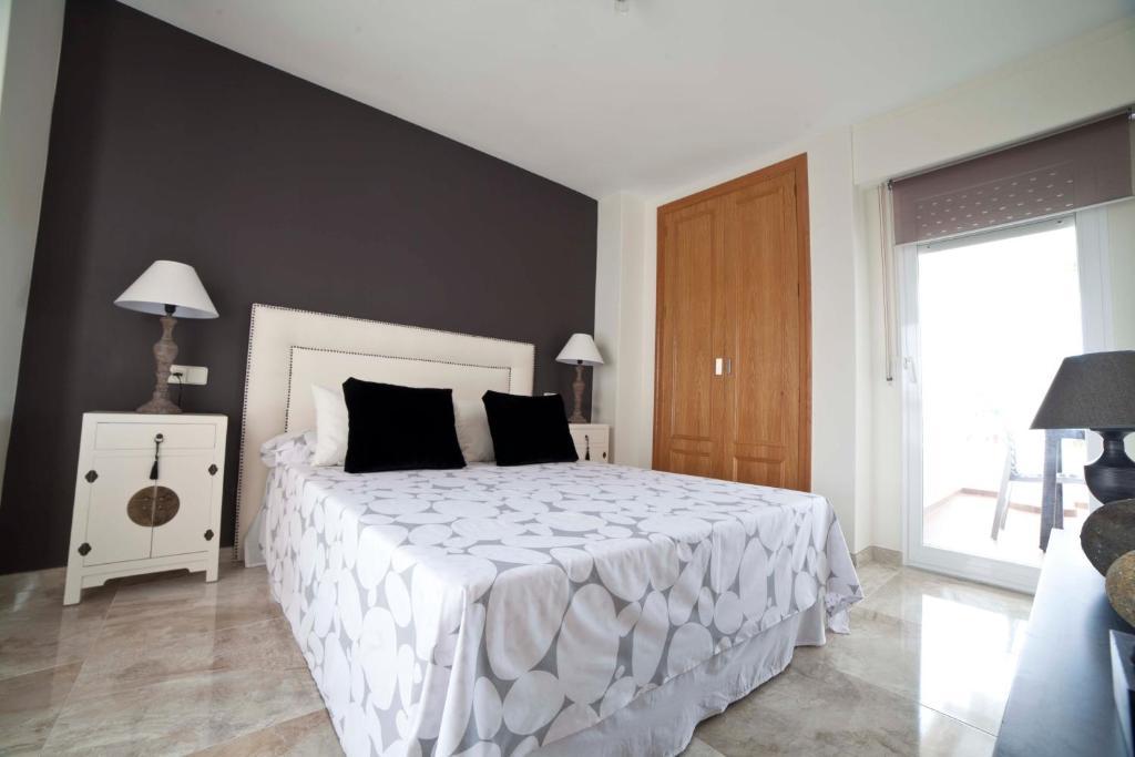 Foto del Apartamentos Kasa25 Villamar